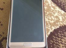 Samsung note4 32G