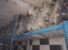 محلات مروان لقطع السيارات الكورية