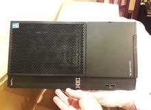 سيرفر جديد غير مستعمل IBM System x3500 M4 7383 - Xeon E5-2620