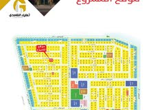 Apartment for sale in Jeddah city