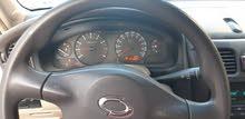 سامسونج SM3 موديل 2003