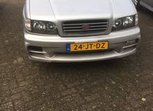 2000 Used 320 with Manual transmission is available for sale