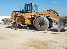 اصلاح معدات ثقيلة  في المواقع المنيا  سوهاج