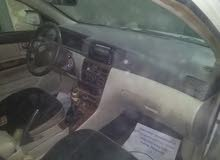 2010 BYD Other for sale in Cairo