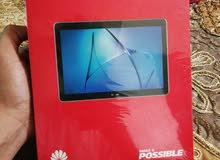 Huawei Mediatap T3 10 جديد