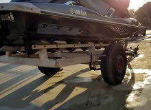 Used Jet-ski in Tripoli for sale