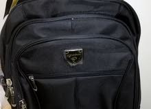 president trolley bag
