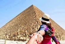خدمات الموافقة الامنية المصرية الرقمية