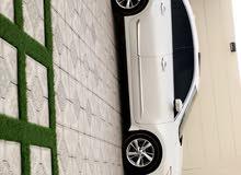 km Nissan Altima 2014 for sale
