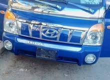 Hyundai Porter 2007 For Sale