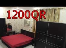 Bedroom set sale