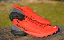 Salomon S Lab 6 - Size 44 Euro New