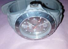ساعة ice watch