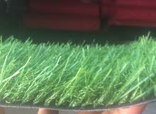 عشب صناعي (انجيلا)