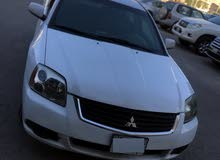 Best price! Mitsubishi Galant 2009 for sale