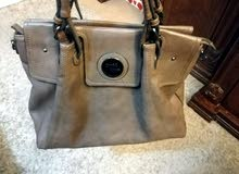 Hand Bags for womans very elegants