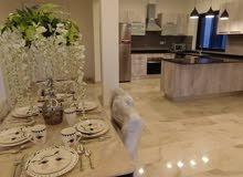 Apartment for rent in Umm Al Hassam