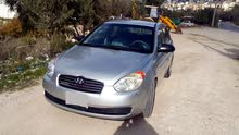 Best price! Hyundai Accent 2008 for sale