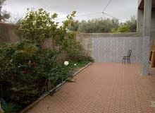 منزل من طابقين للكراء 4000 درهم لشهر يبعد عن مراكش بي 14 كلم الهاتف 0691272106