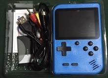 Nintendo Nes Games Mini