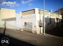 بيت للبيع في وادي عدي