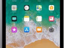 Apple Ipad 6 - (32GB) - Excellent Condition