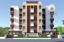 بنايه للبيع في اليرموك 616