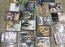افلام متنوعة