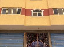 منزل للبيع المريوطيه هرم جنب فندق كتاركت شارع مدارس الالسن وخلف قصر عثمان احمد ع