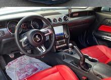 فورد موستانج GT  2016  للبيع