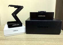 للبيع نظام التحكم بالكاميرا مع حامل SurfaceONE
