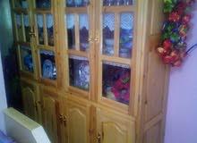 خزانة للبيع بهاليل