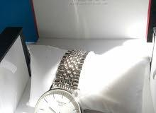 ساعة TISSOT سويسري