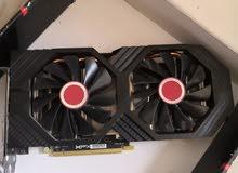 gpu rx 580 4gb