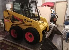 bobcat s130 for sale