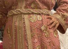 قفطان اعراس