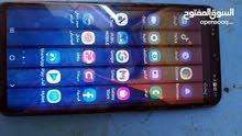 a10 هاتف