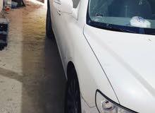 هونداي قراندير السيارة فل للبيع ،،،،،