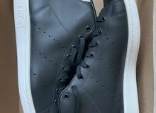 brand new adidas originals stan smith mid