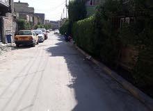 دار للبيع زراعي في البلديات منطقة ضياء الحلفي شارع الحسينيه الجديده