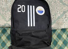 Adidas brand new bag pack