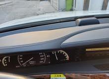 مارسيدسS350موديل2006للبيع