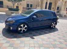 GTI Turbo 2.0 in excellent condition
