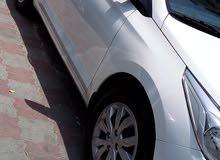 B T U RENTING CARS
