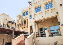 For Rent: 5BR with Private Entrance + Garden