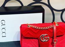handbag  nouvelles collection