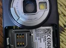 للبيع جهاز نوكيا n95 النوع القديم
