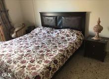 Foyer / Dorms In Zarif