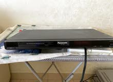 Top DVD Players for sale