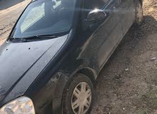 2009 Optra for sale
